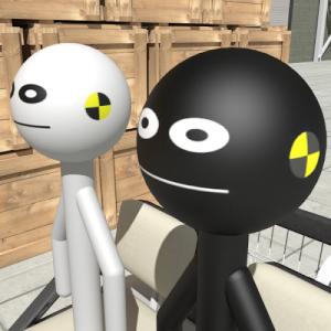 imagen-stickman-crash-testing-a-0big