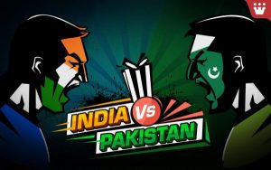 india-vs-pakistan-apk-600x375