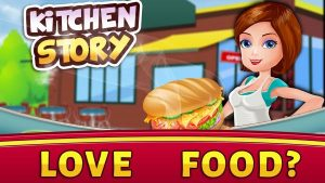 kitchen-story-apk-600x338