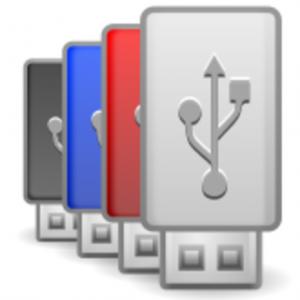 liveusb-install-08-535x535