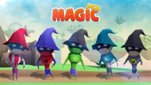 magic-jack-apk-600x338