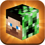 minecraft-skin-studio_cover.png