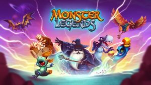 monster-legends-apk-600x338