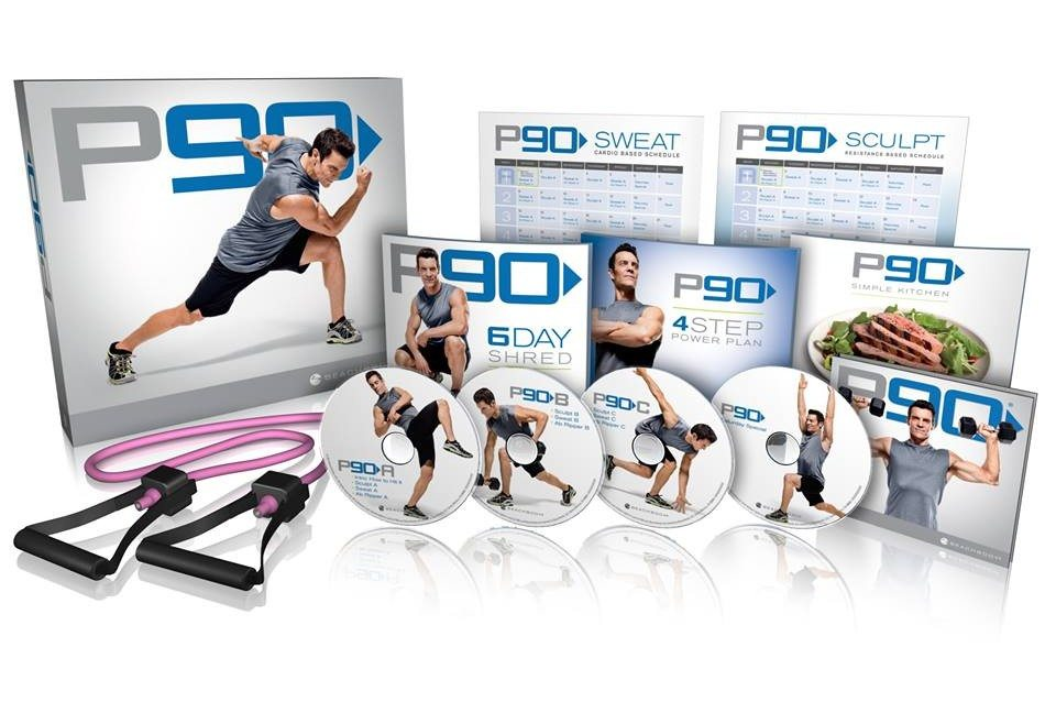 p90-workout-review-package