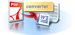 pic_pdf_to_word_converter