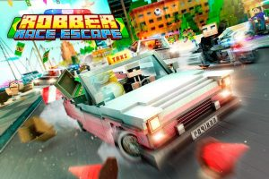robber-race-escape-apk-600x400