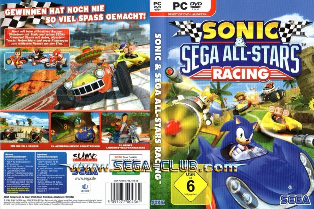 sonic-sega-all-stars-racing-pc-novolacrado-327701-MLB20392695676_082015-F