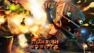 steam-rush-robots-apk-600x338