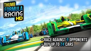 thumb-formula-racing-apk-600x338