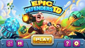 tower-defense-apk-600x338