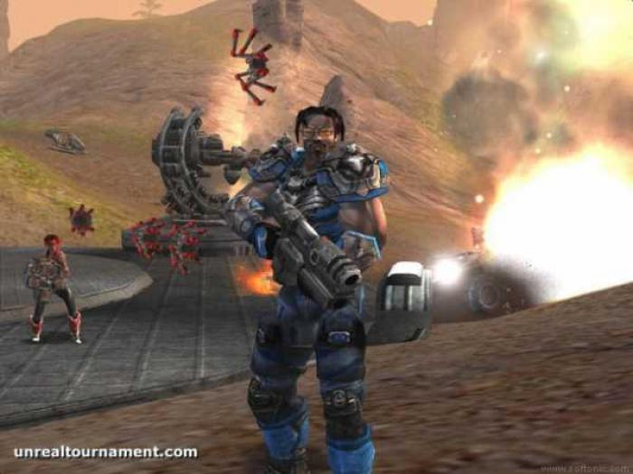 unreal-tournament-2004-2