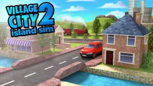 village-city-island-sim-2-apk-600x337