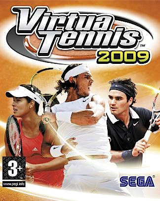 virtua-tennis-20092