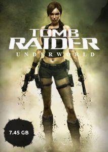 1453136477_tomb.raider.underworld-4