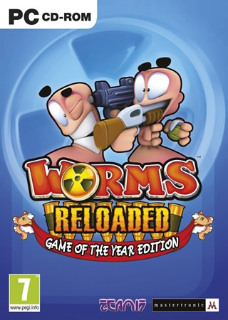 1459214406_worms-reloaded-1