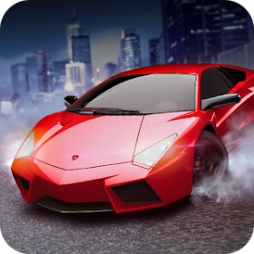 1466378755_highway-supercar-speed-contest