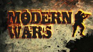 1_modern_wars_online_shooter