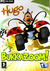 321253-hugo-bukkazoom-windows-front-cover
