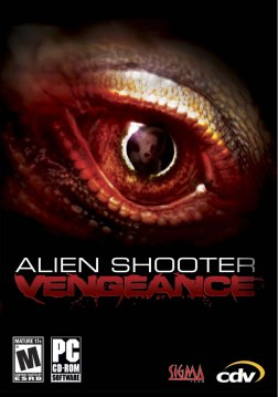 Alien_Shooter_Vengeance_cover