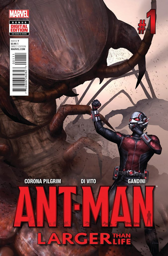 Ant-Man_Larger_than_Life