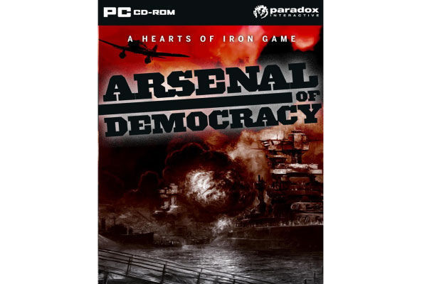 Arsenal-of-Democracy-geliyor-100207135621