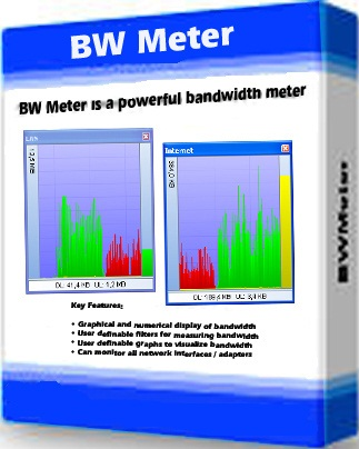 bwmeter-7-0-crack-serial-keygen-patch-free-download