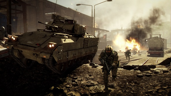 Battlefield-Bad-Company-2-Screenshots-1