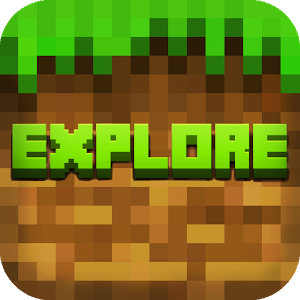 Craft-Exploration-Survival-PE-13.0-APK