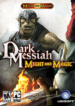 Dark_Messiah_of_Might_and_Magic_Coverart