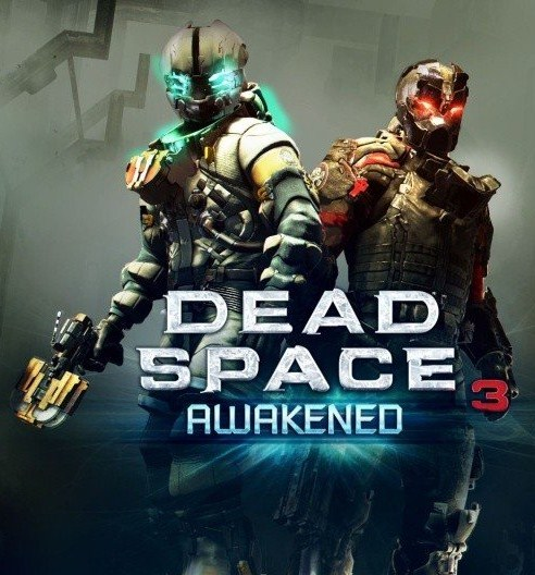 Dead_space_3_awakened