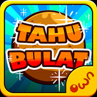 Download Game Tahu Bulat 1.0.0 Apk Latest version untuk Android