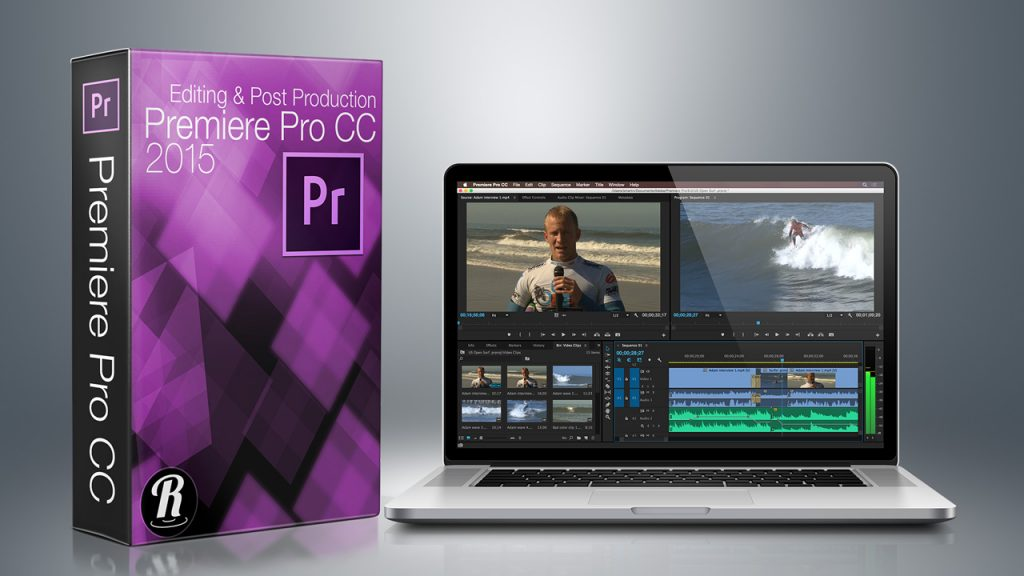 Editing-in-Premiere-Pro-CC-product-optv2