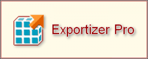 Exportizer-Pro-6-Crack-Patch-Keygen-Free-Download