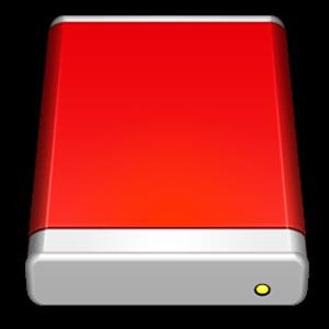 External-HD