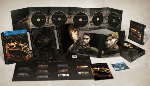 Game-of-Thrones-Season-2-Box-Set-Materials