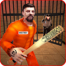 hard-time-prison-escape-3d