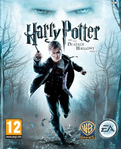Harry_potter_and_the_deathly_hallows_part_1_game_final_cover