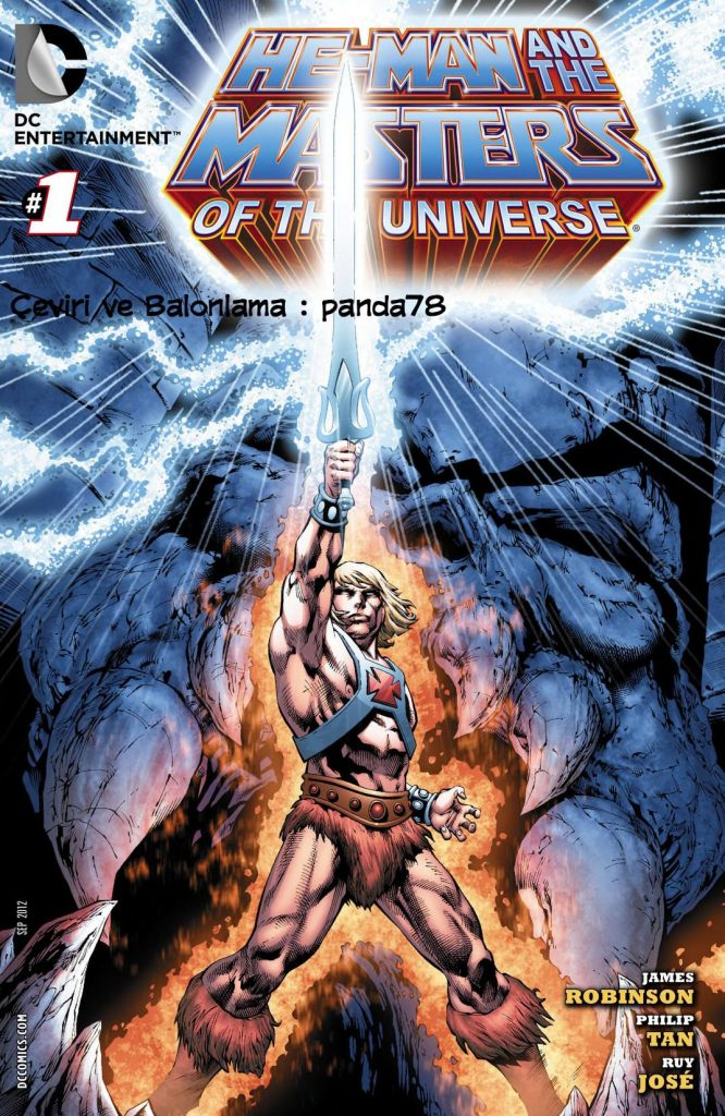 He-Man and the Masters of the Universe 01_0000