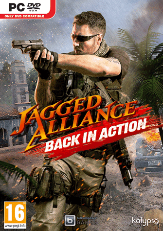 Jagged_Alliance-_Back_in_Action_-_Box_art_Europe