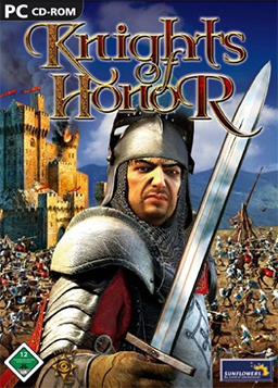 Knights_of_Honor_Coverart
