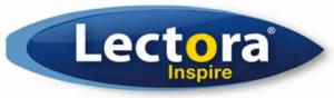 Lectora_logo