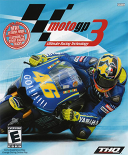 MotoGP_3_-_Ultimate_Racing_Technology_Coverart