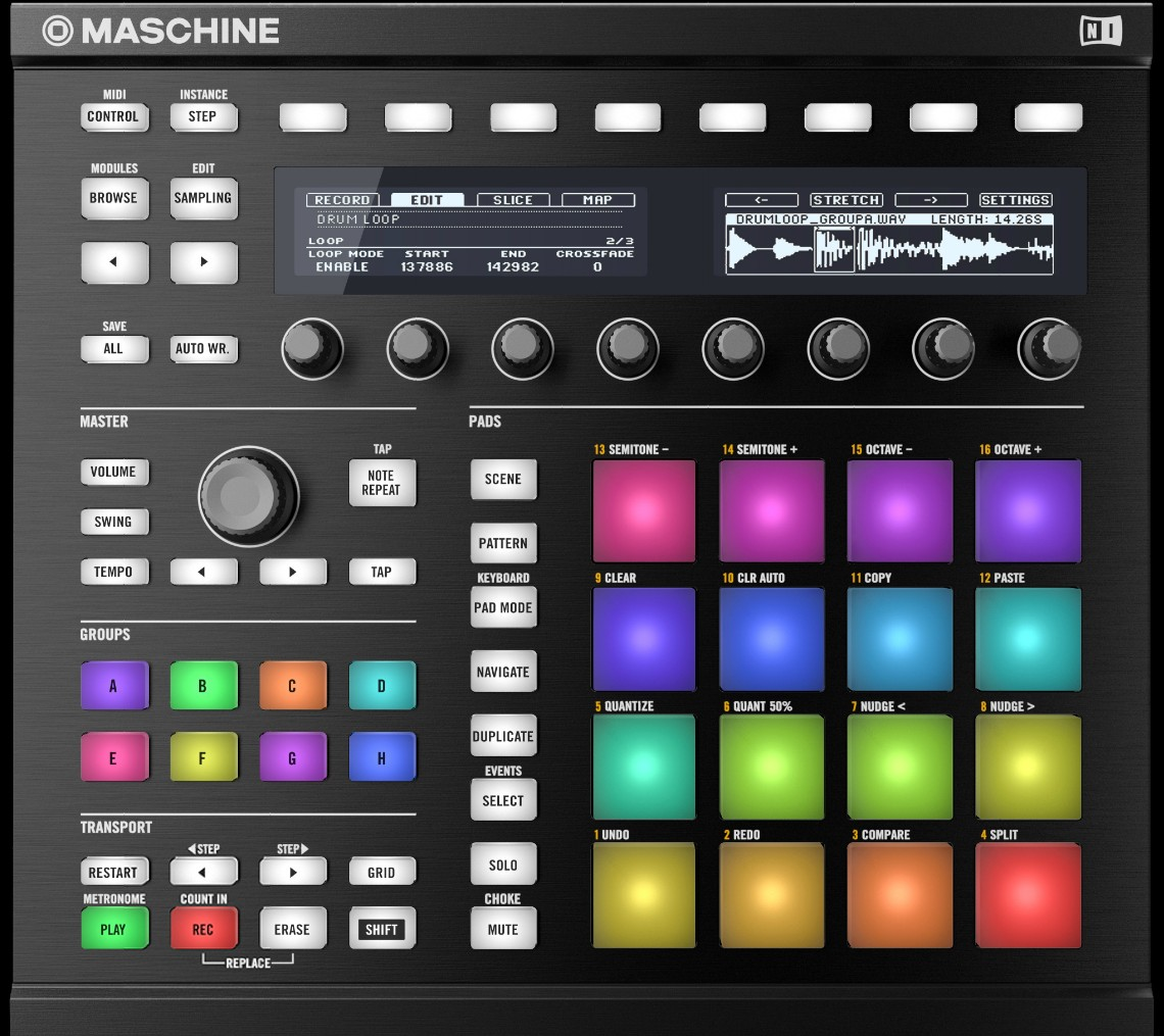 native-instruments-maschine-2-v2-3-1