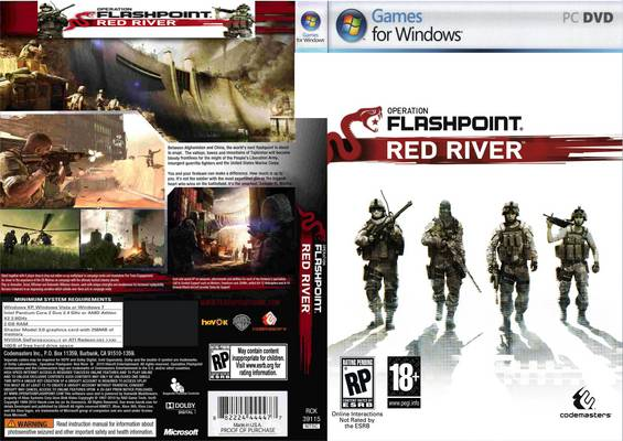 Operation-Flashpoint-Red-River-Front-Cover-52595