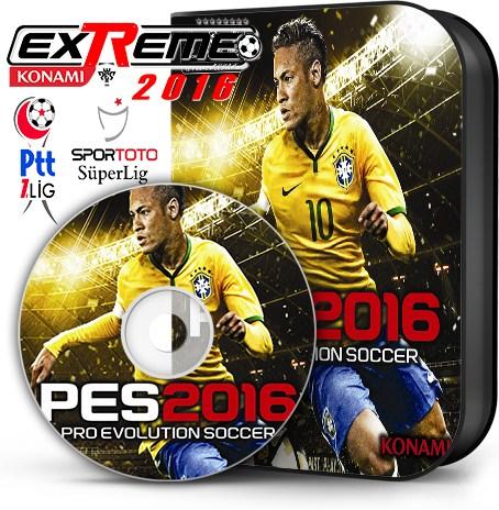 PES-exTReme-16-indir