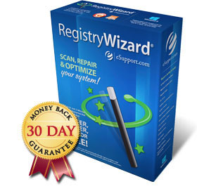 Registry-Wizard