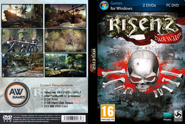 Risen-2-Dark-Waters-2012-Front-Cover-73195