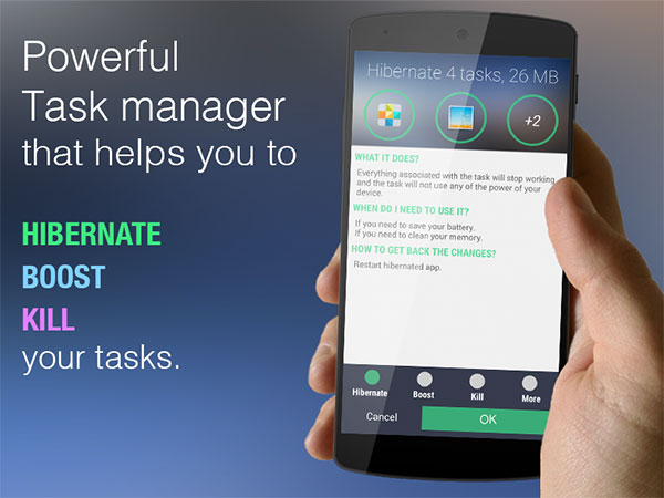 root-task-manager-premium-free-download