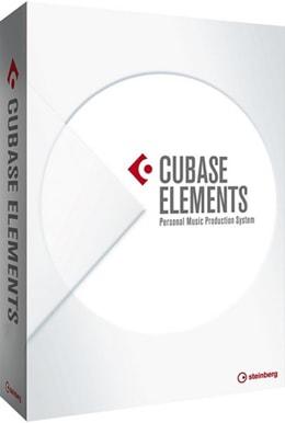 steinberg-cubase-elements