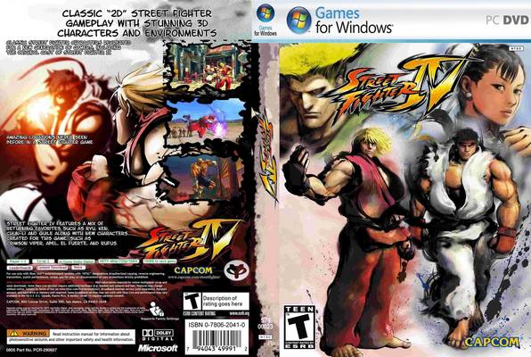 Street-Fighter-IV-Front-Cover-6229
